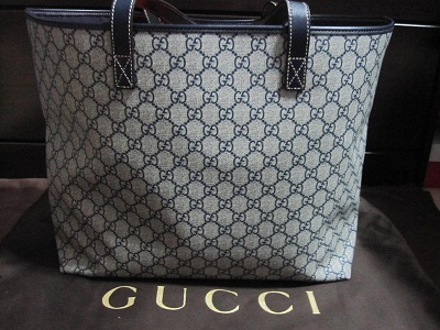 gucci tote bag women wants