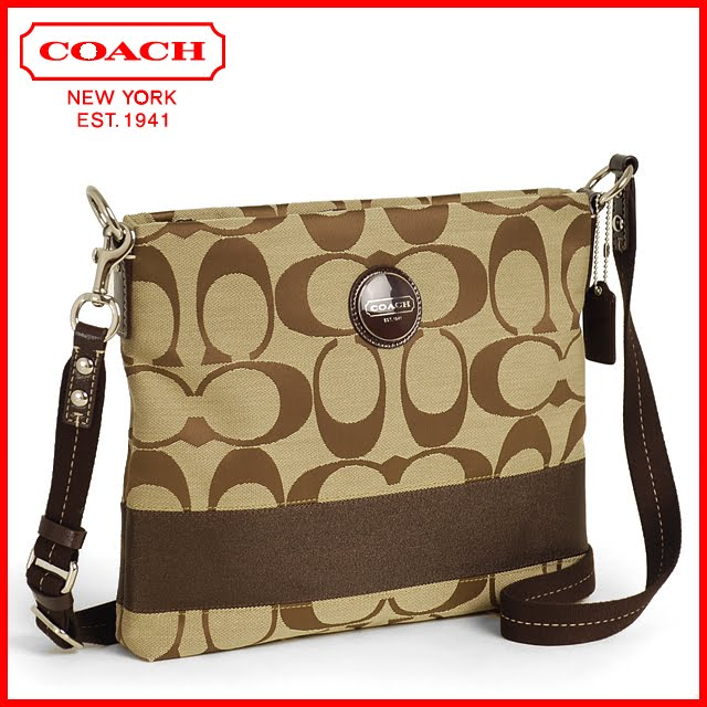 b096fe09b53a6 ... coupon code clothing coach wallet for women price harrods glitter purse  brand 19efb 06211